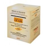 Fanghi d'Alga Guam Fir - 500 g