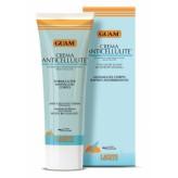Crema Corpo Anticellulite Guam