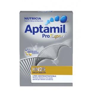 Aptamil Pro Expert HN 25 Latte in Polvere