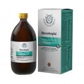 Depurativo antartico Tisanoreica - 500 ml