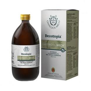 Gastricol Tisanoreica - 500 ml