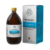 Diur Mech Tisanoreica - 500 ml