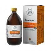 Vigor Mech Tisanoreica - 250 ml