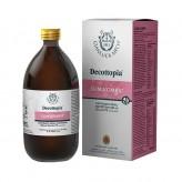 Slim Kombu Tisanoreica - 500 ml