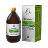 Slim KalorMech Tisanoreica - 500 ml