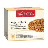 Mech Nuts Tisanoreica - 4 Buste