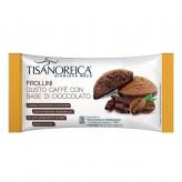 Frollini Caffè e Cioccolato Tisanoreica