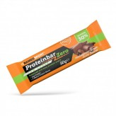 Proteinbar Zero Named Sport- Madagascar Cream Cocoa