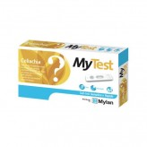 MyTest Celiachia Kit Mylan
