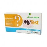 Mylan Mytest Armolipid Colesterolo Kit