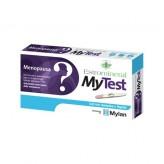 Mylan MyTest Estromineral Menopausa Kit