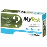 Mylan My Test Allergia Kit