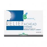 Relief Biosterine® Achead - 12 compresse