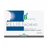 Relief Biosterine® Achead - 6 compresse