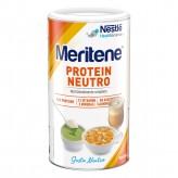 Meritene Protein gusto Neutro - Barattolo 270 g