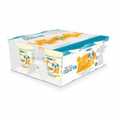 Resource Aqua + 3 in 1 - Limone senza Zucchero