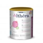 Nestlè Althéra - 450 g