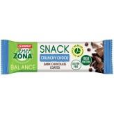 Enerzona Balance - snack Crunchy Choco