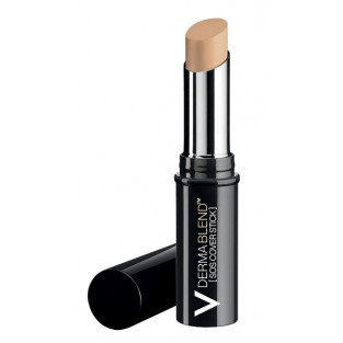 Dermablend Correttore Stick SOS -  45 Gold