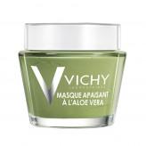 Vichy Maschera Lenitiva all'Aloe Vera
