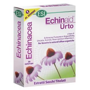 Echinaid Urto Esi - 30 capsule
