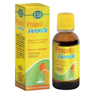 Propolaid Vaporoil Esi - 30 ml