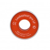 Leukoplast Pro LF Cerotto su rocchetto