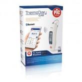 Pic Thermodiary Ear Termometro