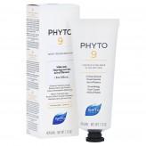 Phyto 9 Crema da giorno
