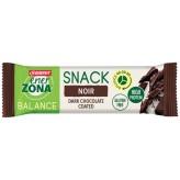Enerzona Balance - snack Noir