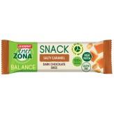 Enerzona Balance - snack Salty Caramel