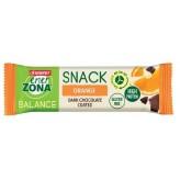 Enerzona Balance - snack Orange