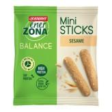 Enerzona Balance Mini Stick Monodose Sesame
