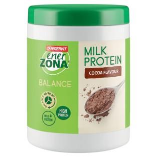 Enerzona Balance Milk Protein Cocoa Flavour