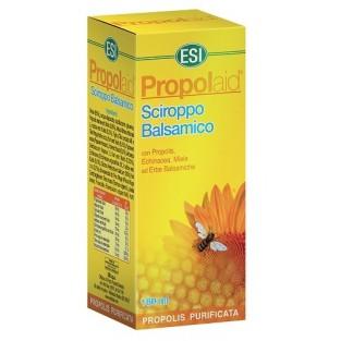 Sciroppo Balsamico Propolaid Esi - 180 ml