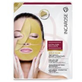 Incarose Extra Pure Exclusive - Gold Mask