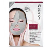 Incarose Extra Pure Exclusive - Silver Mask