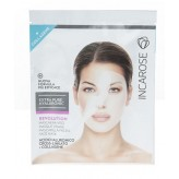 Incarose Extra Pure Hyaluronic Maschera Revolution + Collagene