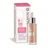 Incarose Extra Pure Hyaluronic BB Drops