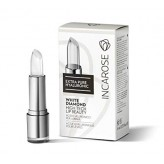 Incarose Extra Pure Hyaluronic Diamond White