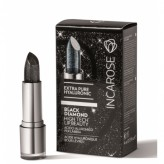 Incarose Extra Pure Hyaluronic Diamond Black