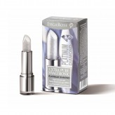 Incarose Extra Pure Hyaluronic Diamond Platinum