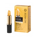 Incarose Extra Pure Hyaluronic Diamond Gold