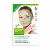 Incarose Bio Mask Innovation  Purificante