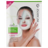 Incarose Bio Mask Innovation Istant Lifting