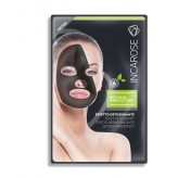 Incarose Bio Innovation Black Mask Detox