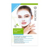 Incarose Bio Cream Mask Nutriente