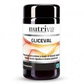 Nutriva Gliceval