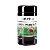 Nutriva Nutri-Whitania