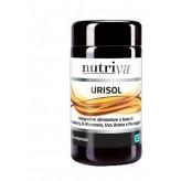 Nutriva Urisol
